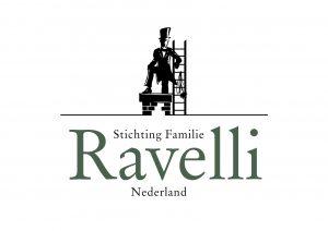Ravelli Nederland